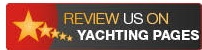 review us on yachting pages